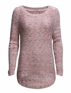 Klikk her for å se og kjøpe Hilfiger Denim North Bn Sweater L/s (314) på Boozt.com - til 1200.00 kr. Ny kolleksjon fra Hilfiger Denim! Rask levering, enkel retur og sikker betaling.