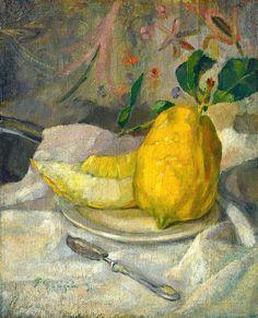 L'HEURE DU GOÛTER 🍋 • • • • • • • MELON.ET.CITRON🍋PAULGAUGUIN DETOXDETOXDETOXDETOXDETOXDETOXDRTOXDETOXDETOXDETOXDETOXDETOX #paulgauguin #melonetcitron #1848-1903 #gauguin #huilesurtoile #nationalgalleryofart #peinture #instaart #instaartist #artoftheday #jaitoutletempsfaim #gouter #yellow #art #artist #foodstagram #cuisine #bonappetit #tarteaucitron #agrumes #citron #lime #recette #recettehealthy National Gallery Of Art, Paul Gauguin, Heritage Image, Love Art, Art Day, Insta Art, Poster Size Prints, Still Life, The Creator