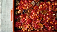 http://cooking.nytimes.com/68861692/873428-casseroles-for-cold-nights?kwp_0=64018