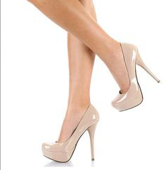 Check out our website for nice shoes and find good wholesale - women's apricot, black color waterproof high heels shoes ol shoes for your party. dowellpx provides gorgeous and amazing designer shoes, high heel shoes and mens casual shoes here. Platform Stilettos, High Heels Stilettos, Stiletto Heels, Shoes Heels, Nude Pumps, Fashion Books, Women's Fashion, Buy Shoes, Casual Shoes
