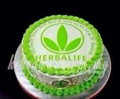 Happy birthday to me jijij