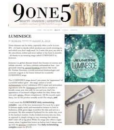 The Science of Skincare Beauty Recipe, Beautiful Gifts, Smooth Skin, Beauty Care, Anti Aging, Fashion Beauty, Give It To Me, Skin Care, Youth