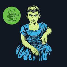 Saved on Spotify: Fondle - Bonus Track by Moderat (http://ift.tt/1MFQ8Hh) - #SpotifyMeetsPinterest