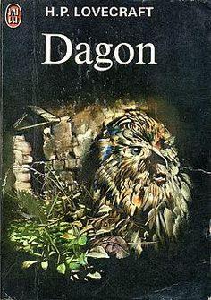 Dagon_J'ai_lu_HP_Lovecraft.jpg (246×350)