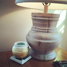 goldsmith element warmer ♥ #scentsy order online and it will ship directly to your house https://lisarucker.scentsy.us