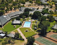 Find Holiday homes for sale & rent in Edenvale! Search Gumtree Free Classified Ads for Holiday homes for sale & rent and more in Edenvale. Discount Travel, Africa Travel, Outdoor Pool, Vacation Trips, Hotel Offers, Places Ive Been, South Africa, Mansions, House Styles