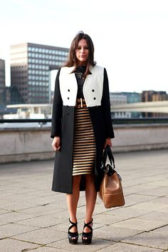 Lisa Marie Fernandez, stylist, designer