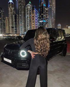 Badass Aesthetic, Classy Aesthetic, City Aesthetic, Bad Girl Aesthetic, Aesthetic Grunge, Aesthetic Fashion, Boujee Lifestyle, Luxury Lifestyle Fashion, Flipagram Instagram