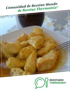 Snack Recipes, Cooking Recipes, Snacks, Chicken And Vegetables, Macaroni And Cheese, Chips, Potatoes, Ethnic Recipes, Thumbnail Image
