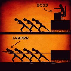This is why I love working for Rodan + Fields... Instead of having a boss, I get to work on my own terms. And, I'm surrounded by amazing leaders who consistently help me achieve my own personal goals. Hoping to be an amazing leader to others as well. XOXO!! :)