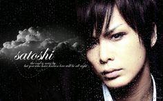 Girugamesh//Satoshi