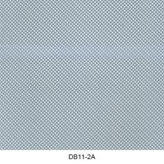 Hydro dip film carbon fiber pattern DB11-2A