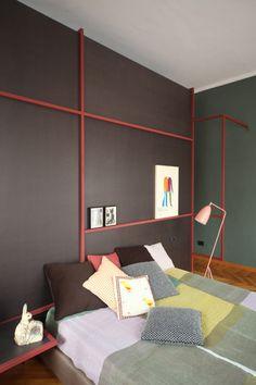 Turin-Apt-Reno-UdA-Architects-10