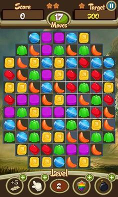 #android, #ios, #android_games, #ios_games, #android_apps, #ios_apps     #Candy, #crusade, #candy, #hetalia, #valkyrie, #skill, #cake, #crusader, #chocolate, #barrow, #in, #furness, #candycrushdepot.com, #crushed, #candycrushaid.com, #crush, #172, #180, #173, #1001, #183    Candy crusade, candy crusade, candy crusade hetalia, candy valkyrie crusade, valkyrie crusade candy skill, cake crusader, chocolate crusader, cake crusader barrow in furness, candycrushdepot.com, candy crushed…