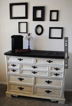 Nice! - ~ | CHECK OUT MORE DRESSER IDEAS AT DECOPINS.COM | #dressers #dresser #dressers #diydresser #hutch #storage #homedecor #homedecoration #decor #livingroom