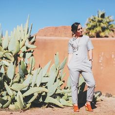 going crazy over @recycleddesign's limited edition clothing line // go check out those clean colors and light fabricshello new summer wardrobe
