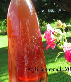 Organic #Hollyhock Facial Toner Infusion - #Organic Skin Toner - #Natural #Facial #Toner - #Botanical Facial Toner - 3 oz by JBOrganicHairRemoval on #Etsy The non-greasy emollient is known for its softening and smoothing properties, making it a welcome home remedy for dry skin. The extract is also known to give the skin added pliability and elasticity, keeping it young and radiant. On top of all that, hollyhocks are known to be a natural #astringent, thus, making the perfect botanical toner!