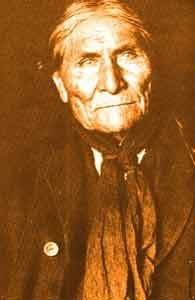 Geronimo His own story < Biographies < American History From Revolution To Reconstruction and beyond Native American Spirituality, Native American Tribes, Native American History, Apache Indian, Native Indian, Wild Eagle, Native Tattoos, Native American Pictures, Trail Of Tears