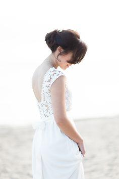 Scarborough Bluffs Toronto Engagement, Cari Zhu Photography Scarborough Bluffs, Wedding Engagement, Photography Ideas, Toronto, Weddings, Wedding Dresses, Beach, Style, Fashion