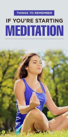 Meditation Tips For Beginners Meditation can bring inner peace by removing the stress. The younger generation is mostly stressed .Meditation can bring inner peace by removing the stress. The younger generation is mostly stressed . Meditation For Anxiety, Free Meditation, Relaxation Meditation, Meditation For Beginners, Meditation Benefits, Meditation Techniques, Healing Meditation, Meditation Practices, Mindfulness Meditation