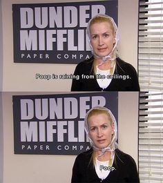 55 Times 'The Office' Was the Best Show Ever The Office Show, Office Tv, Office Cast, Office Ladies, Best Tv Shows, Best Shows Ever, Favorite Tv Shows, Favorite Quotes, Parks N Rec