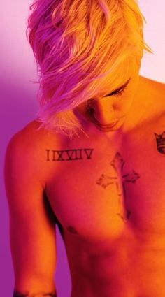 Justin Bieber Lockscrens — Justin Bieber's Photoshoots Wallpapers please...