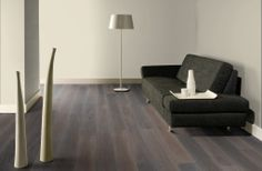 Cool Chêne Style with the Ohakune floor boards. See Home Outlet!