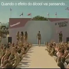 When the alcohol effects are wearing off! Funny Films, Funny Memes, Hilarious, Funny Videos, Humor Venezolano, Effects Of Alcohol, Funny Insults, Funny Phrases, Jokes For Kids