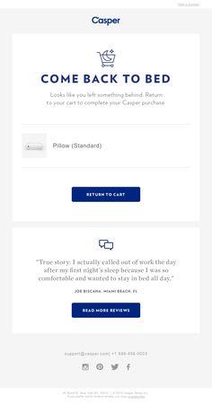 Airbnb Survey Email  Design Email  Digital Marketing