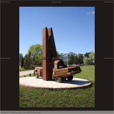 Resultados de la Búsqueda de imágenes de Google de http://artelista.s3.amazonaws.com/obras/big/8/3/2041317484963293.jpg