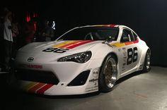 My Dream Car, Dream Cars, Scion Frs, Mitsubishi Lancer Evolution, Japan Cars, Cousins, Subaru, Toyota, Wheels