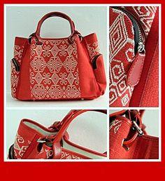 #tenun #batik #vintage #indonesia