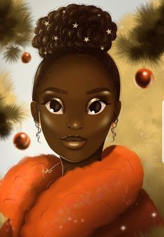 Christmas Greetings, Short Stories, Disney Characters, Fictional Characters, Girly, Disney Princess, Board, Color, Women's