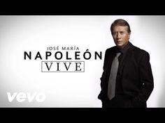 José María Napoleón - Eres ft. María José - YouTube