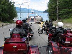 motorcycle honda usa   honda motorcycle accessories usa, honda