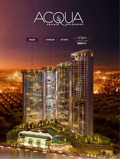 17 best real estate philippines images real estates philippines rh pinterest com
