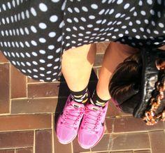 #seguilamoda : prendila leggera durante la Milano Fashion Week http://www.fashionblabla.it/behind-the-scene/giornate-speciali-continua-seguilamoda.html
