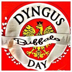 Looking forward to another fun Dyngus celebration -- stolat! Dyngus Day, York Things To Do, Niagara Region, Fb Like, Buffalo New York, Buffalo Bills, Growing Up, Holidays, My Love