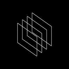 Los hipnotizantes GIFs de Davidope - Cultura Colectiva - Cultura Colectiva
