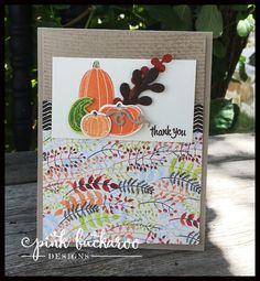 Pink Buckaroo Designs: Pick a Pumpkin and Burlap