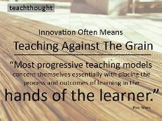 12 silent saboteurs of educational innovation