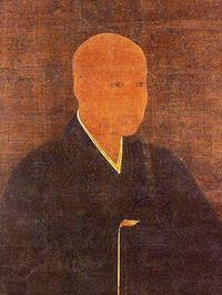 光厳天皇は、生誕日が西暦 1313年8月1日、没日が西暦 1364年8月5日の ...