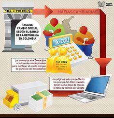 De los productos subsidiados por Venezuela vive un tercio de la población colombiana