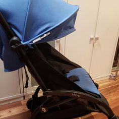 Babyzen YOYO compact travel stroller - Baby Gear For Hire Perth Tree Hut, Cabin Luggage, Baby Equipment, Travel Stroller, Preparing For Baby, Next Holiday, Bugaboo, Baby Gear, Perth