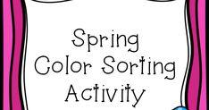 Spring color sorting baskets.pdf