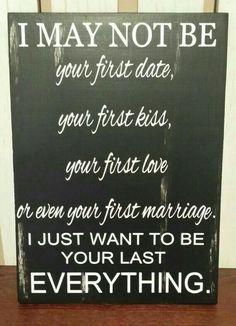 ADIDAS!! I love my future husband!!