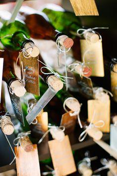 Junebug Weddings   Wedding Blogs - Best Photographers, Planners, Venues