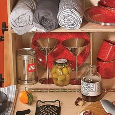 The Top Tools For Campsite Cookery | Outside Magazines Featured Photo Galleries | OutsideOnline.com