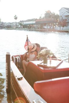 Sarah and Russell's Nautical Inspired Engagement session Unique Engagement Photos, Engagement Session, Nautical Wedding Inspiration, Galveston, Sailboat, Wedding Blog, Romance, Inspired, Photography