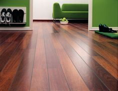 kak pravilno myt laminat Parquet Leroy Merlin, Hardwood Floors, Flooring, Sol Salon, Decoration, Home Hacks, Tile Floor, Interior, Tiles